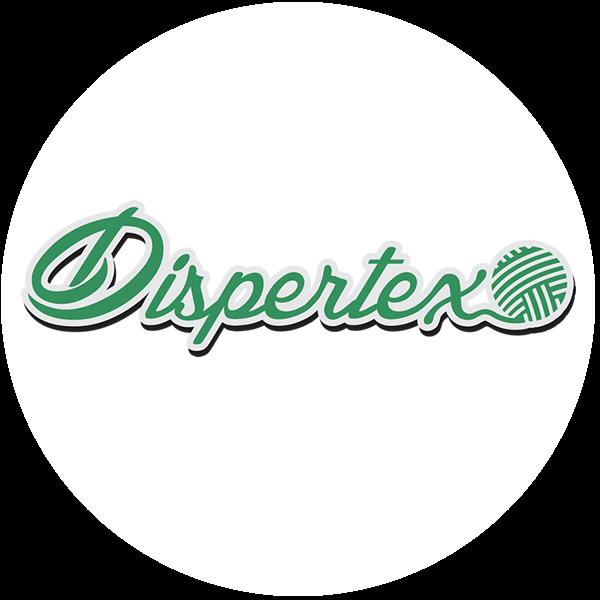 DISPERTEX