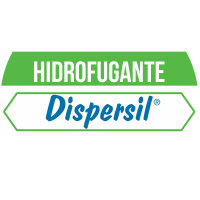 Hidrofugante siliconado base agua